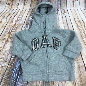 Baby Gap 12-18 month hoodie